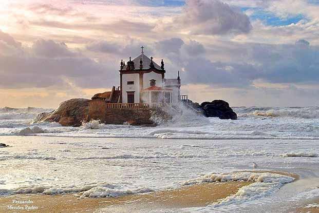 praia do sr da pedra