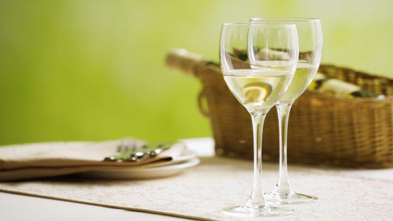vinho verde.jpg