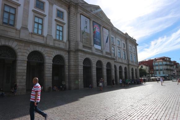 3 Dicas Para Quem Vem Visitar O Porto Pela 1ªVez