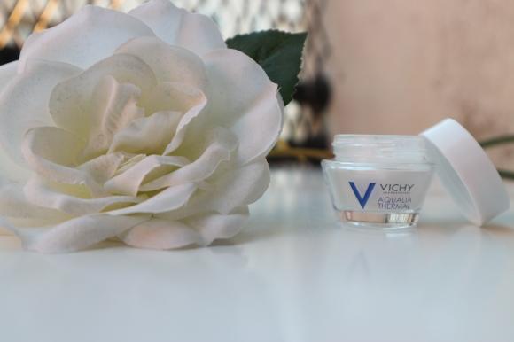 Spa Facial Em 6 Passos Com A Vichy E AL'oréal