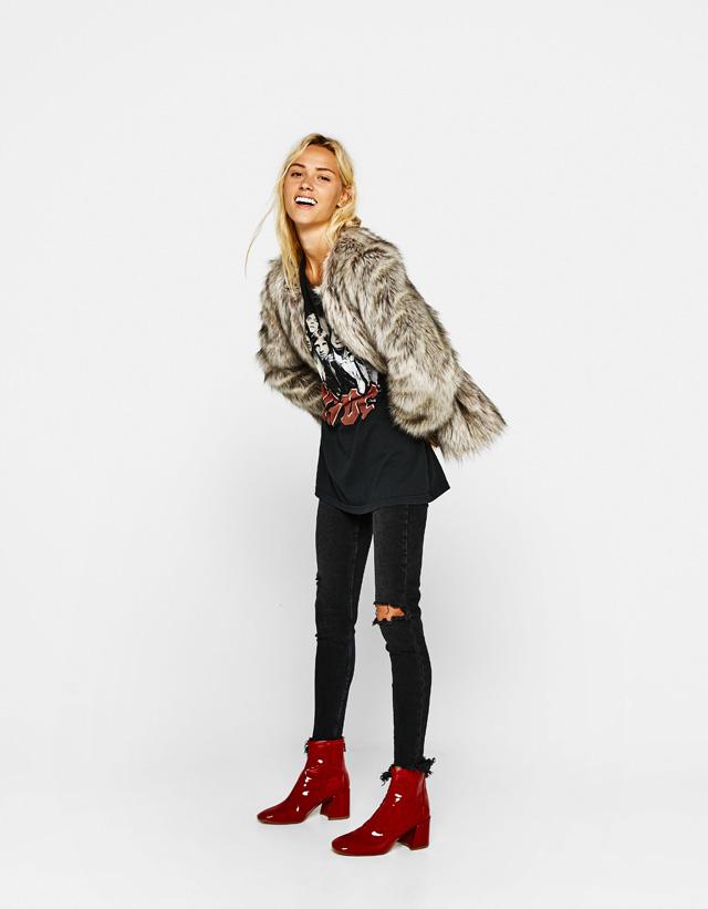 casaco2