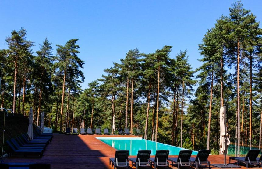 pena park piscina booking
