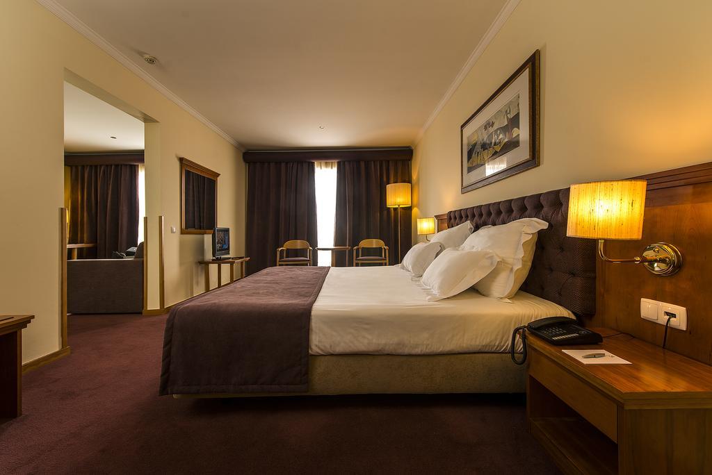 vila gale quarto booking