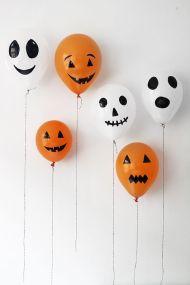 baloes-halloween