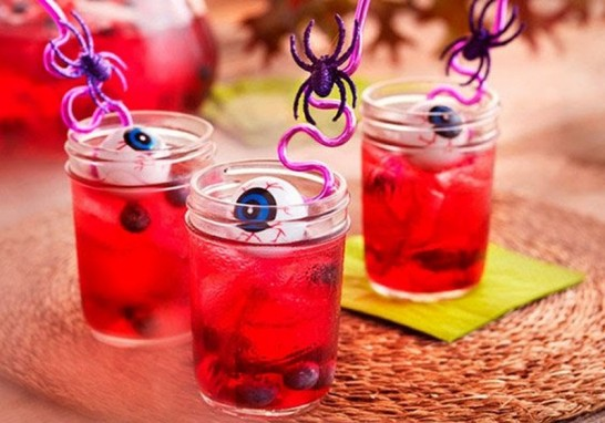 bebida-vermelha-halloween