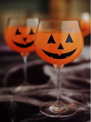 bebidas-halloween