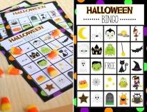 bingo-halloween