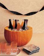 cervejas-halloween
