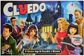 cluedo-halloween