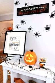 decoracao-casa-halloween