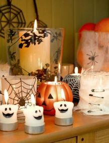 decoracao-pinterest-halloween