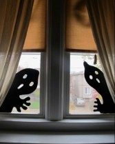 decoracao-vidros-halloween