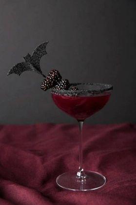 halloween-bebida