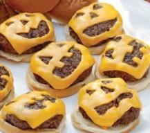hamburger-pao-halloween