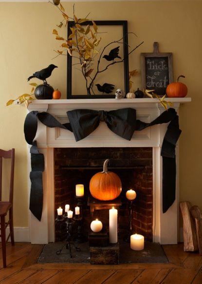 lareira-halloween