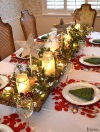 decoração de natal - sugestões Simply Life#2