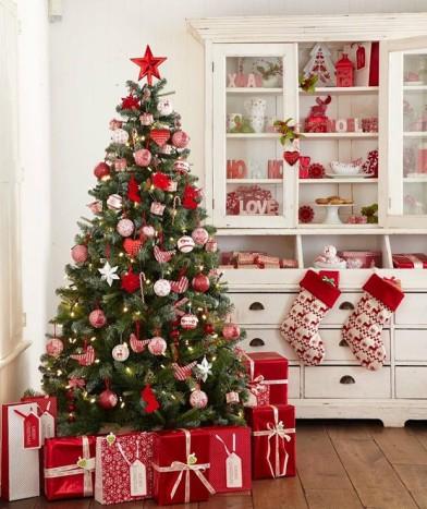 decoração de natal - sugestões Simply Life#3