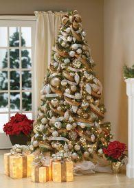 decoração de natal - sugestões Simply Life#4
