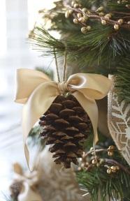 decoração de natal - sugestões Simply Life#6