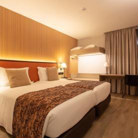 hotel 3k - simply life 02