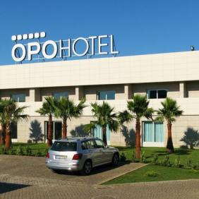 opohotel - simply life 01