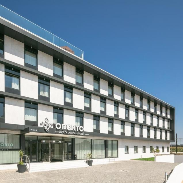 oporto hotel -simply life 01