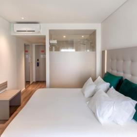 oporto hotel -simply life 02