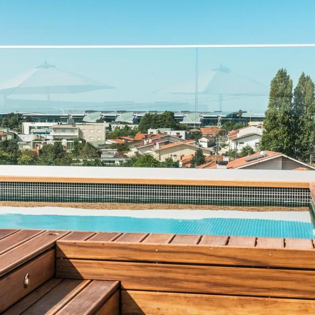 oporto hotel -simply life 03