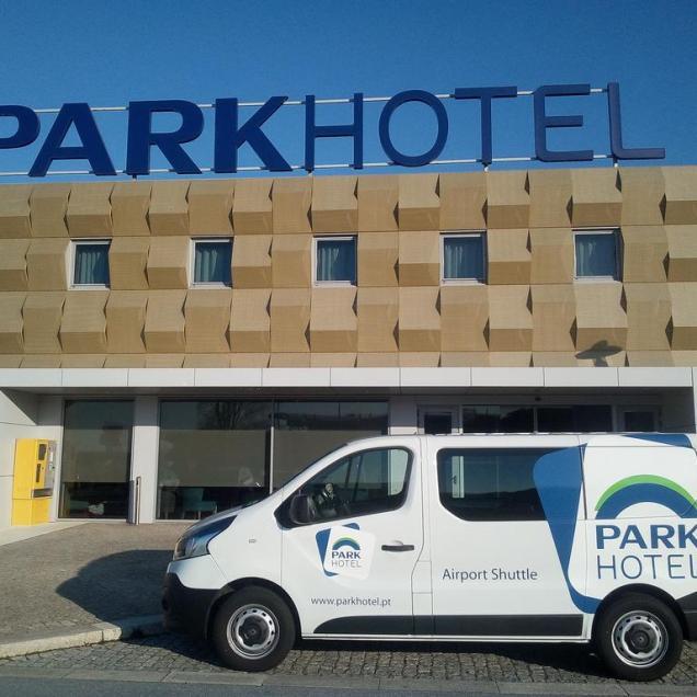 parhotel - simply life 02