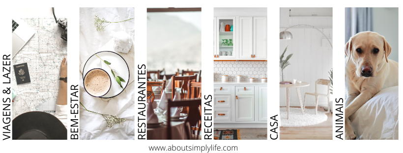 Simply Life Blog - capa.png