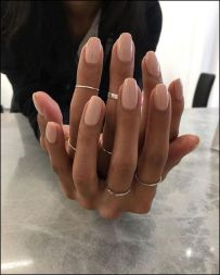 A Guide to Neutral Nail Colors_ 25+ Neutral Colors and How to Choose _