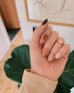 If You're as Indecisive as I Am, You'll Love Summer's Biggest Nail Trend
