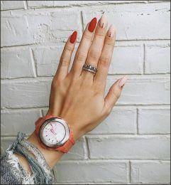 Unhas decoradas_Torne-se manicure_ pedicure profissional!