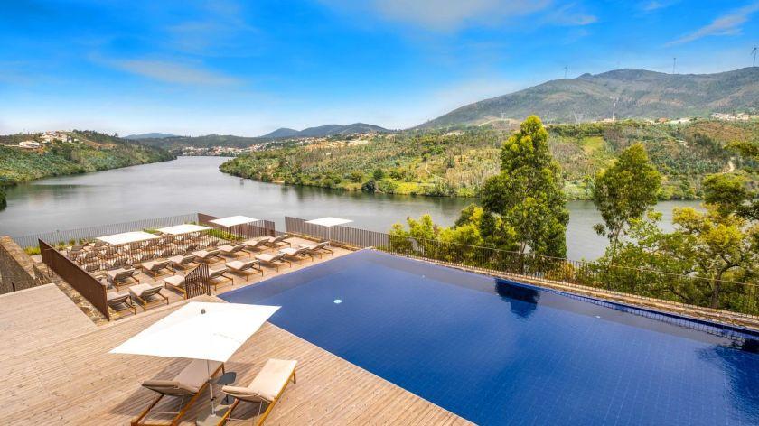 simply life - 11 hoteis para ferias no norte de portugal - douro 41