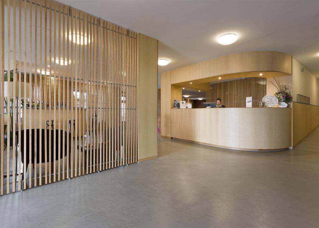 simply life - 11 hoteis para ferias no norte de portugal - hotel meira